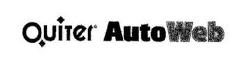 QUITER AUTOWEB