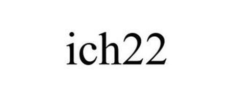 ICH22
