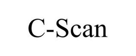 C-SCAN