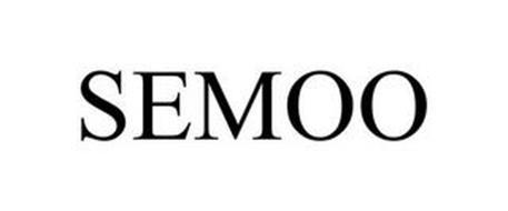 SEMOO
