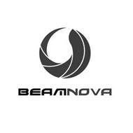 BEAMNOVA