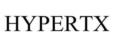 HYPERTX