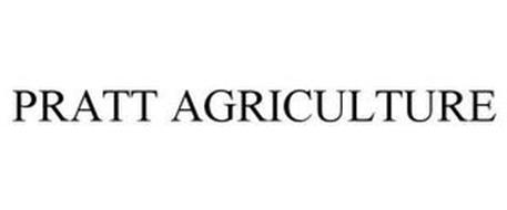 PRATT AGRICULTURE