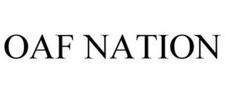 OAF NATION