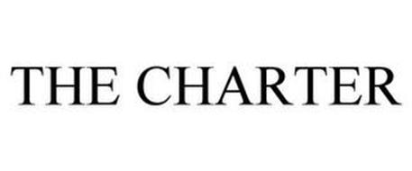 THE CHARTER