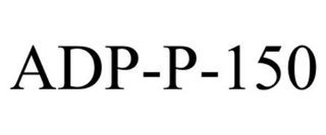 ADP-P-150