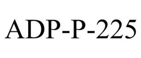 ADP-P-225