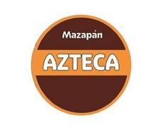 MAZAPAN AZTECA