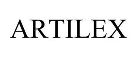 ARTILEX