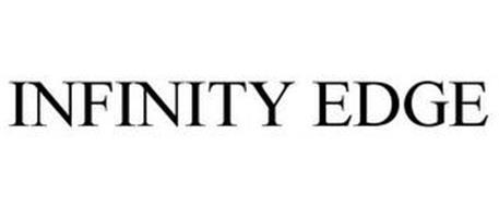 INFINITY EDGE
