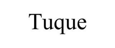 TUQUE