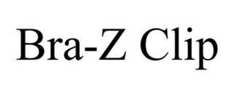 BRA-Z CLIP
