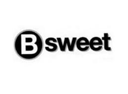 BSWEET