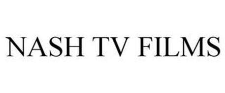 NASH TV FILMS
