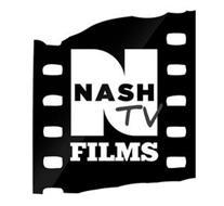 N NASH TV FILMS