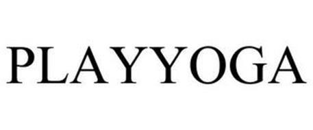 PLAYYOGA