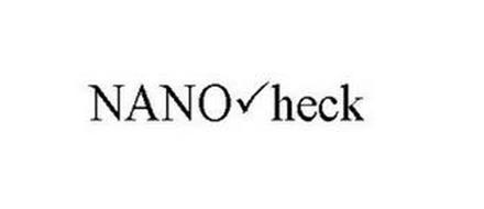 NANO HECK