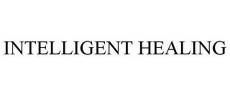 INTELLIGENT HEALING
