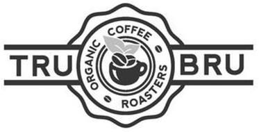 TRU BRU ORGANIC COFFEE ROASTERS