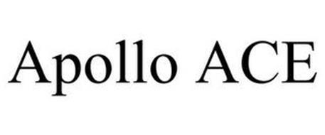 APOLLO ACE