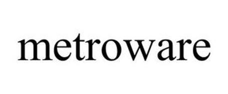 METROWARE