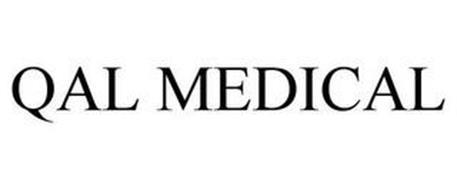 QAL MEDICAL