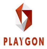 PLAYGON