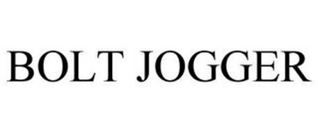 BOLT JOGGER