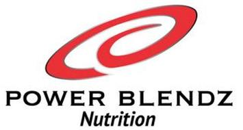 POWER BLENDZ NUTRITION
