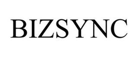 BIZSYNC