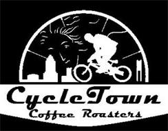 CYCLE TOWN COFFEE ROASTERS