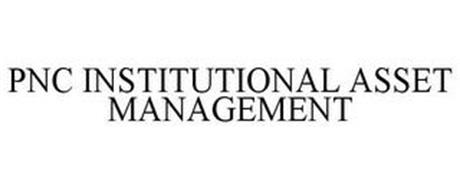 PNC INSTITUTIONAL ASSET MANAGEMENT