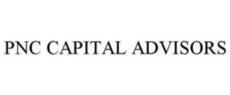 PNC CAPITAL ADVISORS
