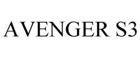 AVENGER S3