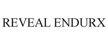 REVEAL ENDURX