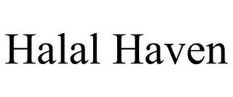 HALAL HAVEN