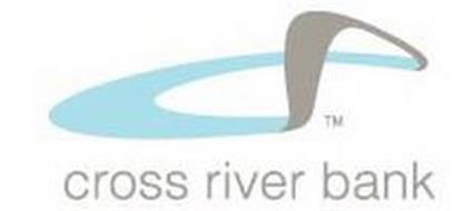CR CROSS RIVER BANK
