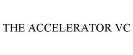 THE ACCELERATOR VC