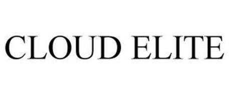 CLOUD ELITE