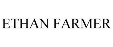 ETHAN FARMER