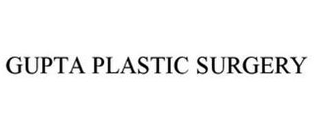 GUPTA PLASTIC SURGERY
