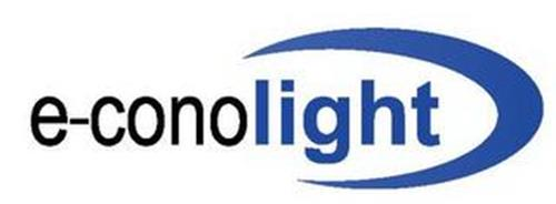e conolight llc trademarks 9 from trademarkia page 1