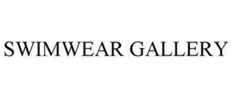 SWIMWEAR GALLERY