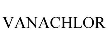 VANACHLOR