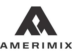 Non metallic building material products trademarks and for Amerimix stucco