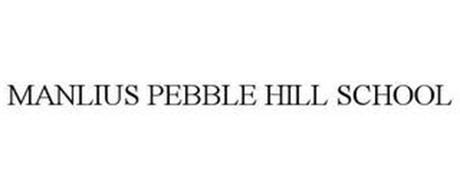 MANLIUS PEBBLE HILL SCHOOL