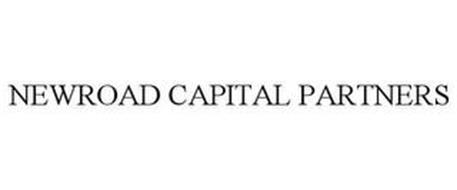 NEWROAD CAPITAL PARTNERS