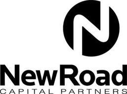 N NEW ROAD CAPITAL PARTNERS