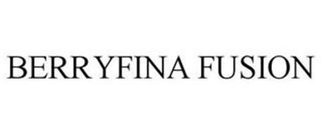 BERRYFINA FUSION