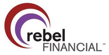 REBEL FINANCIAL